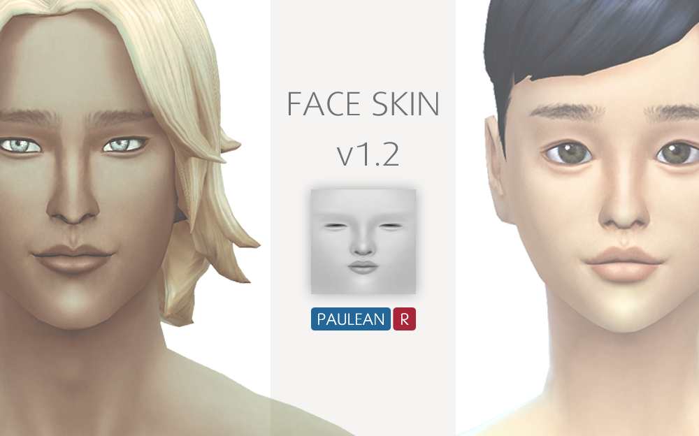 PauleanR_FaceSkin_v1.2_full