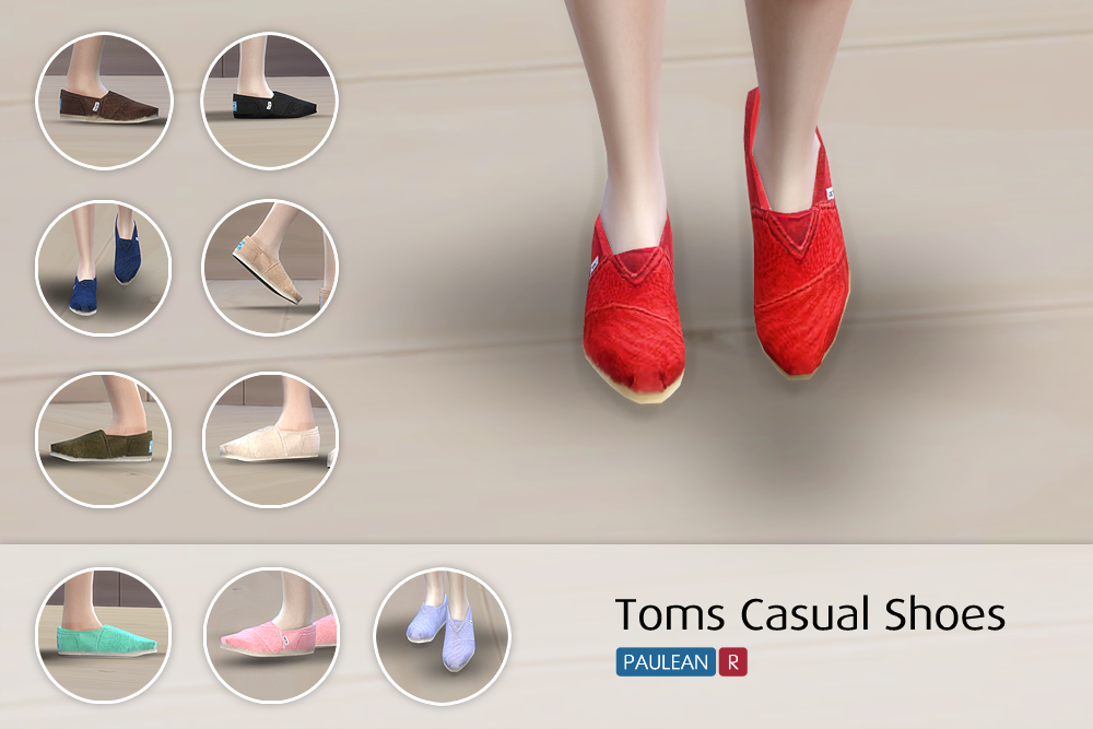 PauleanR_Toms_Casual_Shoes