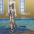 [Sims 4] Chiffon Long Dress – 夏日長洋